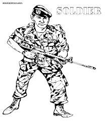 army coloring book soldier coloring pages coloring pages to download and print