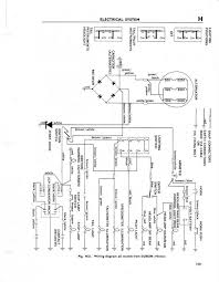 wiring diagrams ford truck wiring diagrams free home wiring