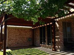 100 arbor swing plans free pergola plans you can diy today