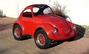 volkswagen mini mini bug shrunken volkswagen beetle