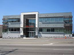 commercial real estate for lease or sale in hermosa beach