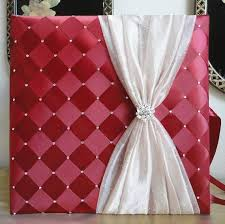 sweet 16 photo album 42 best quince or sweet 16 accessories images on large