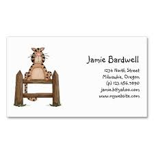 54 best business cards images on pinterest business cards
