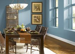 122 best colors images on pinterest blue rooms color blue and amber