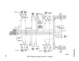 7 pin truck plug wiring diagram wiring diagram simonand