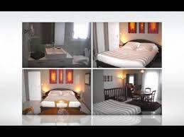 chambres d hotes sud ouest villa monségur chambre d hôte en aquitaine landes sud ouest