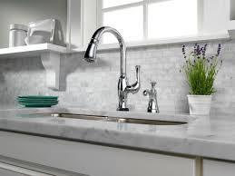 Kohler Kitchen Faucet Amazing Kohler Kitchen Faucets Soap Dispenser Nobby Kitchen Design