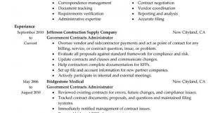usa resume resume stunning usa resume builder opulent stunning i need