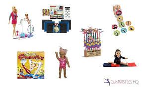 100 gymnastics gift ideas for gymnasts