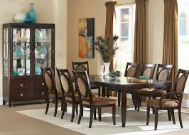 Upholstered Dining Room Chair Dining Room Beautiful Duncan Phyfe Dining Chairs Room Pair Of