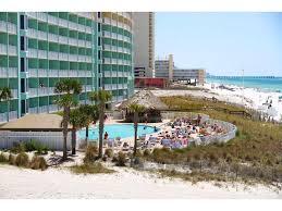 Edgewater Beach Resort 1009 2 Ra79439 Redawning 100 Summer House Panama City Beach Panama City Beach Condo