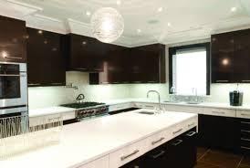Kitchen Cabinets Brooklyn by Best Of Kitchen Cabinets Brooklyn Cochabamba