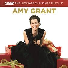grant christmas the ultimate christmas playlist by grant