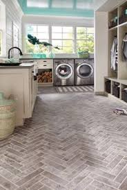 diy kitchen flooring luxury vinyl tile vinyl tiles and luxury vinyl