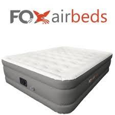 best temporary air mattresses mattresshelp org