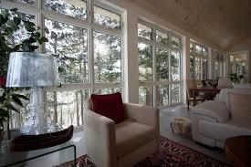 Energy Star Patio Doors High Energetic Aluminium Awning Window