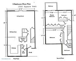 basic home floor plans two bedroom house floor plans informal simple two bedroom floor plan