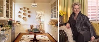 bunny williams bunny williams home and treillage best interior designers
