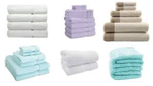 How To Wash Colored Towels - top 10 best luxury bath towels