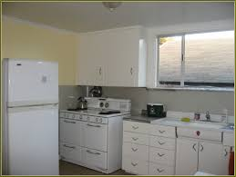 kitchen cabinet replacement doors white home design ideas