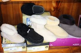 ugg boots sale adelaide thumb 2015 12 02 194148 a class shoe repairs adelaide made ugg boots jpg