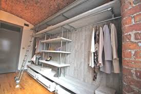 Dressing Wardrobe by Vinterior Vintage Midcentury Antique U0026 Design Furniture