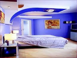 bedroom classic bedroom design bed ideas master bedroom wall