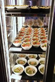 buffet cuisine 馥 50 甜魔媽媽新天地 香港喜來登酒店 咖啡廳the cafe 吃蟹客的美食天堂