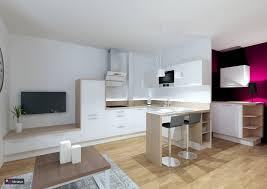 cuisines nantes cuisine optimisée nantes l intérieur designer d intérieur