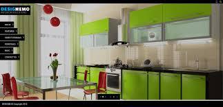 home interior themes home interior themes artenzo