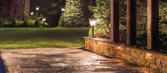Kichler Outdoor Led Landscape Lighting Lighting Fixtures Amazing Classic Cool Modern Unique Exles Of