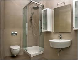 bathroom small toilet design images interior design bedroom