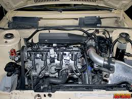 chrysler conquest engine plymouth horizon engine spec plymouth engine problems and solutions