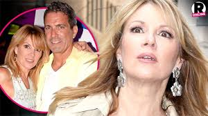 ramona singer earrings ramona s secret hell singer contemplated after husband