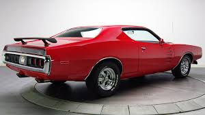 1972 dodge charger rallye 340 magnum wallpapers u0026 hd images