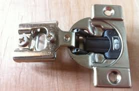 door hinges liberty mmgree in overlay soft close hinge pair