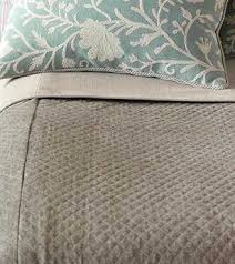 Coverlets On Sale Coverlets U0026 Bed Coverlets On Sale Luxedecor