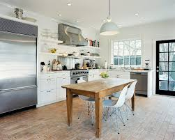 kitchen accessory ideas 20 ideas for practical living kitchen accessories as decoration