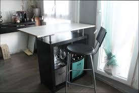 fabriquer bar cuisine meuble cuisine fabriquer un meuble bar cuisine