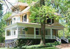 house with a porch collection houses with a porch photos home decorationing ideas