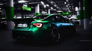 toyota desktop site wallpaper toyota sports car custom tuning 4k automotive cars