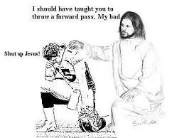 Fuck Off Jesus Memes - 31 best jesus is a jerk images on pinterest jesus christ jesus