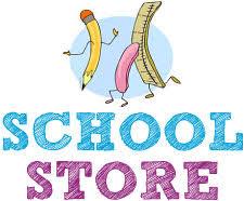 school store westfield ptc