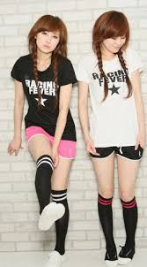 japanese style japanse clothing style google search cute clothes pinterest