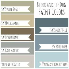 1910 best colors images on pinterest paint colors color