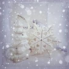 pandora gwp ornaments 2015 charms addict