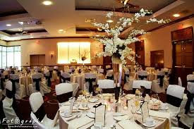 affordable wedding venues in atlanta atlanta wedding venues atlanta wedding venue reviews atlanta