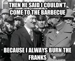 Jew Memes - oh jew meme by thatguatekid memedroid