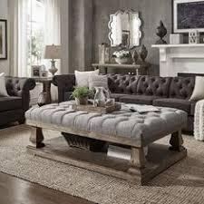 twilight bay wyatt coffee table lexington twilight bay wyatt coffee table updated casual is