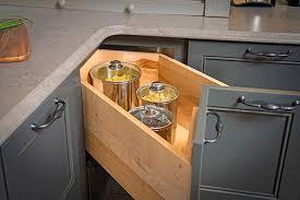 corner base kitchen sink cabinet corner storage cabinets kitchen corner storage cabinets